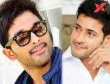Is Mahesh Babu's Sarileru Neekevvaru lagging behind in competition with Allu Arjun's Ala Vaikuntapuramlo movie?