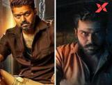 Bigil & Kaithi movies cashing on extended weekend advantage
