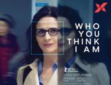 'Who You Think I Am' movie leaves the audience amazed!