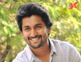 Nani keeping all his upcoming projects on hold
