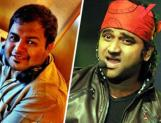 Thaman wishes all the luck to Devi Sri Prasad