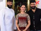 Ohmkar's shocking comments on Tamannaah Bhatia