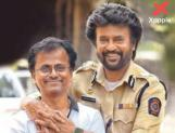 AR Murugadoss: Rajinikanth's Darbar movie is not a political film