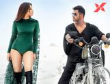 Vishal's Action release postponed!