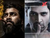 Ranarangam or Evaru for Independence Day: Which film has the edge?