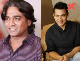 Vijay Sethupathi to play Aamir Khan's friend in 'Lal Singh Chaddha'?