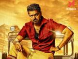 Kollywood's Exhibition Rules Kills Massive Release of Bigil