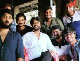 Rajinikanth wraps up shoot for Darbar movie