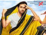 Dream Girl: Ayushmann Khurrana adds another humorous clip to the audience's concern