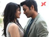 As expected, Dhanush's Enai Nokki Paayum Thotta postponed again!