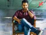 Two crazy projects ahead for NTR apart from 'RRR'