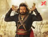 Sye Raa trailer first reviews: Overwhelming response