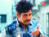 Manmadhudu 2 is such an insult to Manmadhudu