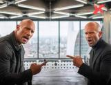 Hobbs & Shaw Box Office Collection Day 5