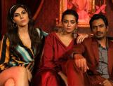 Sacred Games Season 2 all episodes leaked online by Tamilrockers