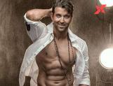 Hrithik Roshan makes sensational comments ahead of 'WAR' movie release