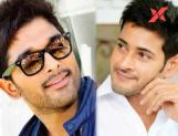 Mahesh Babu and Allu Arjun films head into box-office clash with Sarileru Neekevvaru and Ala Vaikuntapuramlo