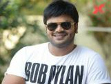 Manchu Manoj to produce his comeback movie?