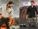 Interesting clash of Telugu movies for Sankranthi 2020