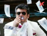 Will Mankatha 2 film happen with Ajith Kumar?