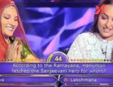 Viral: Sonakshi was trolled by Amitabh and netizens for her dumbness in KBC