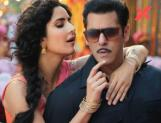Katrina Kaif reveals about her relationship with Salman Khan