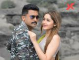 Kaappaan Tamil Movie 2019 | Kaappaan Tamil Full Movie Leaked Online By Tamilrockers