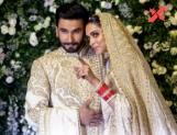 This is how Ranveer Singh and Deepika Padukone will celebrate their first Diwali after Marriage.