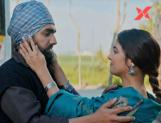 Nikka Zaildar 3 Movie 2019 | Nikka Zaildar 3 full movie leaked online by Tamilrockers