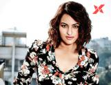 Sonakshi Sinha to come up with her own fashion label!
