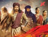 Amazon Prime steals stunning deal for Sye Raa Narasimha Reddy movie