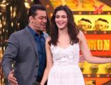 Salman Khan will be seen in Inshallah with Alia