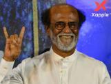 Rajinikanth jets off to Rishikesh for spiritual vacay