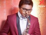 D Imman is the composer for Thalaivar 168