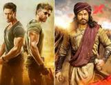 War vs Sye Raa: it's going to be balanced battle on October 2