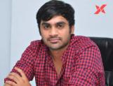 What is Saaho director Sujeeth's future plan?