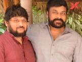 Did Surender Reddy ask viewers to lower expectations on Sye Raa?