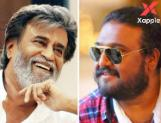 Rajinikanth's Thalaivar 168 movie to begin on this date