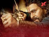 Key changes in Sye Raa after Saaho release?