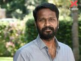 Vetrimaaran reveals about his film with Rajinikanth and Soori
