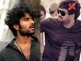 Vijay Deverakonda teams up with Puri Jagannadh