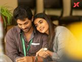 Pooja Hegde as CEO of an IT company in Allu Arjun's Ala Vaikuntapuramlo movie