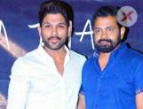 Sukumar, Allu Arjun film is set to launch in October