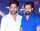 Sukumar's meticulous planning for Allu Arjun's film