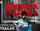 Adithya Varma movie trailer out: Dhruv Vikram is impressive in Tamil version Arjun Reddy