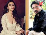 Gangubai Kathiawadi: Sanjay Leela Bhansali's next film has found it's lead in Alia Bhatt