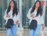 Anushka Shetty pulls a shocker with her latest look