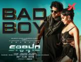 Bad Boy song: Prabhas nails it, Jacqueline looks hot