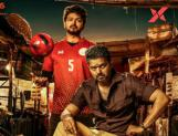 Vijay's Bigil plagiarism case dismissed!