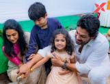 Allu Arjun is building his own dream house